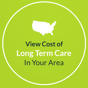 View Cost of Long-Term Care in Your Area